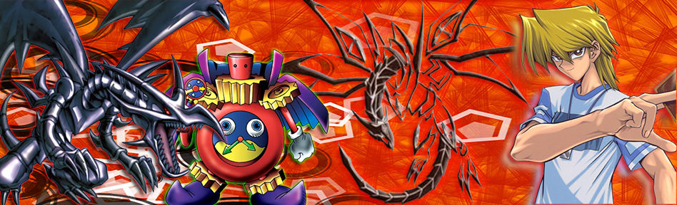 YGOPRO 2 - Free Yu-Gi-Oh! Online Game